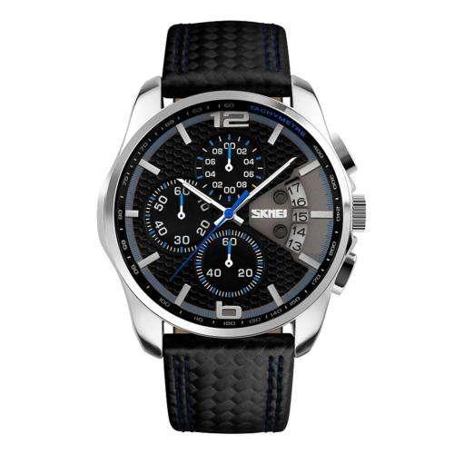 40 مدل بهترین ساعت مردانه شیک که آقایان را جذاب می کند