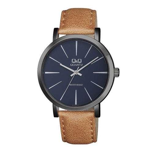 12 مدل بهترین ساعت کیو اند کیو شیک با قیمت ارزان + خرید