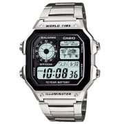 2778543 180x180 - قیمت 30 مدل بهترین ساعت مچی دیجیتال (فوق العاده زیبا) + خرید