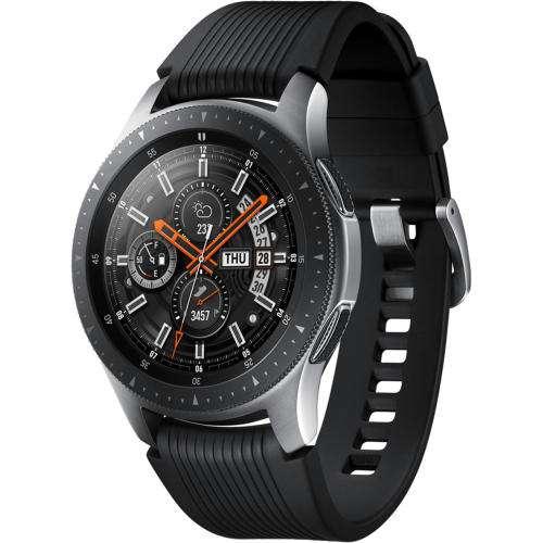 30 مدل بهترین ساعت هوشمند (فوق العاده) + قیمت خرید