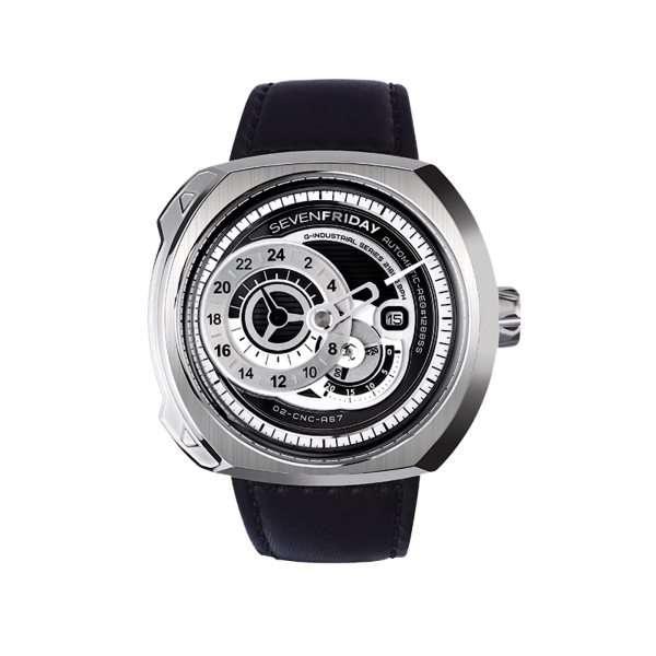 41 مدل بهترین ساعت سون فرایدی (شیک) برای آقایان و خانم ها