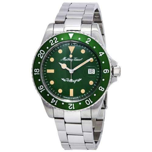 26 مدل بهترین ساعت مردانه متی تیسوت خاص با قیمت روز