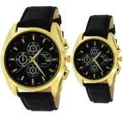 114445005 180x180 - 30 مدل ساعت ست مچی رولکس درجه یک  + قیمت خرید