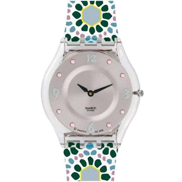 قیمت 30 مدل بهترین ساعت سواچ زنانه کیفیت عالی + خرید