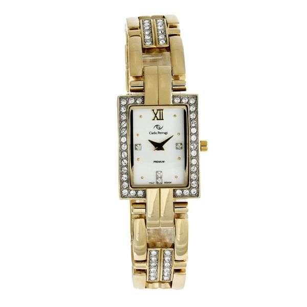 26 مدل بهترین ساعت مچی زنانه کارلو پروچی با قیمت مناسب + خرید