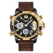 c513c2a1cd431582b22ad6287be21317d3b96efb 1601715233 180x180 - 30 مدل بهترین ساعت مچی اسپرت مردانه با قیمت ارزان