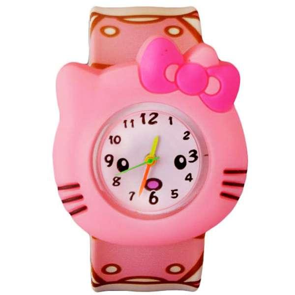 لیست قیمت بهترین ساعت مچی دخترانه فانتزی ارزان