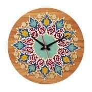114634636 180x180 - خرید اینترنتی 30 مدل ساعت دیواری سنتی + قیمت