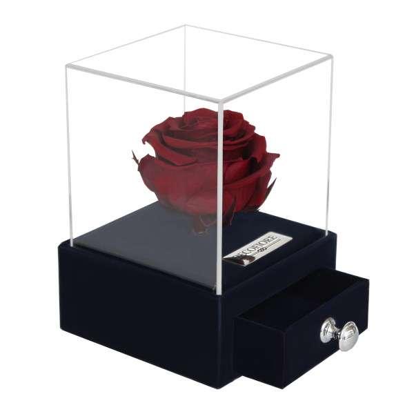 قیمت 30 مدل جعبه جواهرات شیک و فانتزی کادویی + خرید
