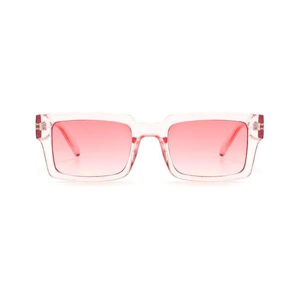 30 مدل عینک شب زنانه و مردانه جدید مخصوص سخت پسندان + خرید