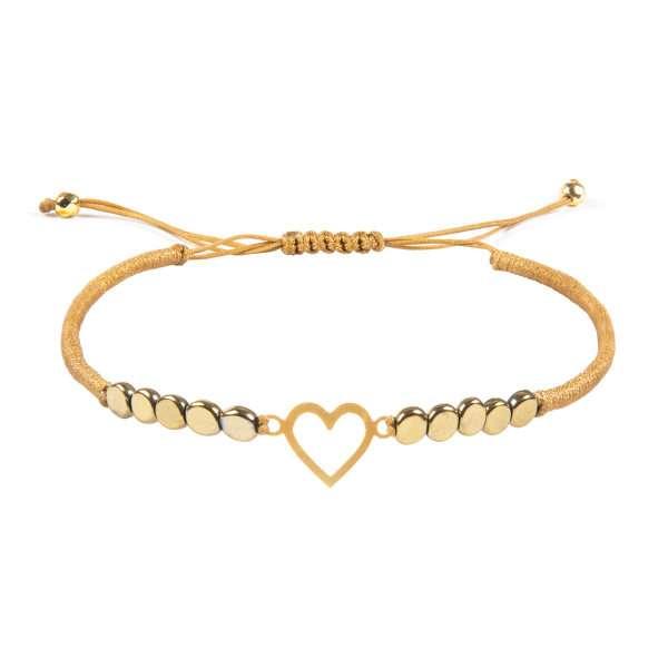خرید آنلاین 30 مدل دستبند زنانه زیبا و جذاب + قیمت مناسب