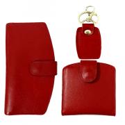 2257965 180x180 - خرید 30 مدل کیف پول چرم زنانه شیک و زیبا + با کیفیت و قیمت مناسب