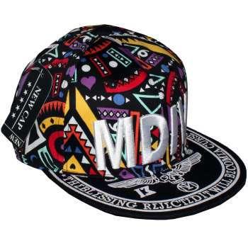 خرید آنلاین 30 مدل کلاه کپ اسپورت و لاکچری + قیمت مناسب