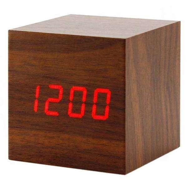 خرید + 30 مدل ساعت زنگ دار با کیفیت عالی و قیمت مناسب