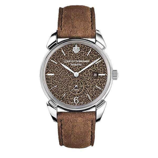 خرید 30 مدل بهترین ساعت لاکچری مردانه شیک و درجه یک + قیمت
