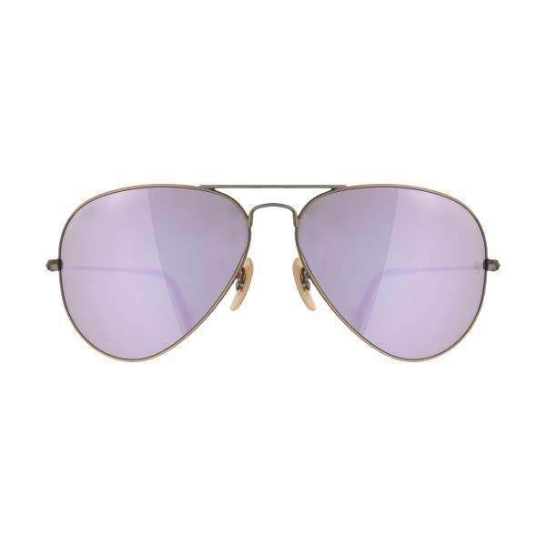 خرید 30 مدل عینک آفتابی ری بن اصل بسیار شیک و لاکچری