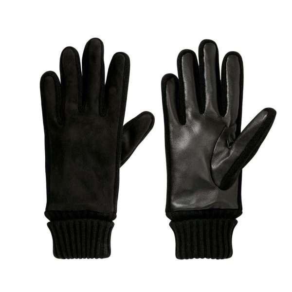 خرید 30 مدل  دستکش مردانه  بسیار شیک با قیمت عالی