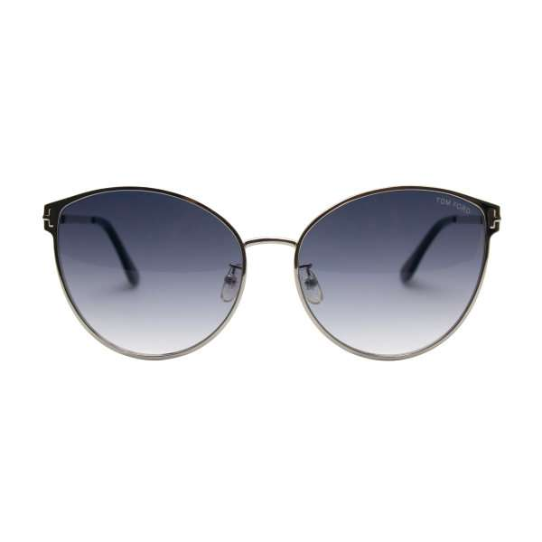 چگونه عینک آفتابی اصل را تشخیص دهیم؟