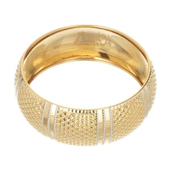 جایگاه و اهمیت جواهرات در زندگی بشر