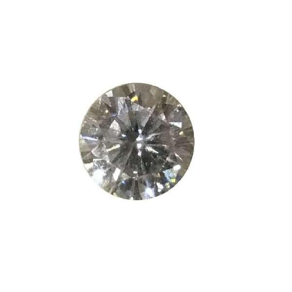 روش های تمیز کردن و نگهداری از الماس در جواهرات