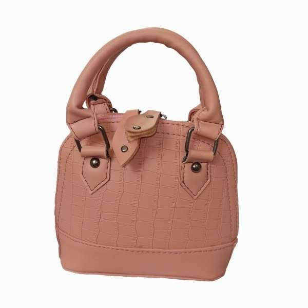 مینی کیف را وارد زندگی خود کنید