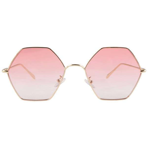 مناسب ترین مدل های عینک آفتابی برای فصل تابستان