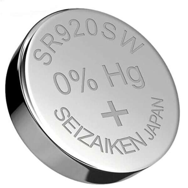چگونه باتری ساعت مچی را تعویض کنیم؟