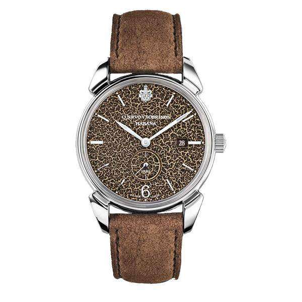 هنگام خرید ساعت مچی به چه نکاتی توجه کنیم؟